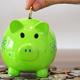 Money Savings - VideoHive Item for Sale