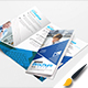 Coporate Trifold Brochure - GraphicRiver Item for Sale