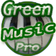 greenmusicpro