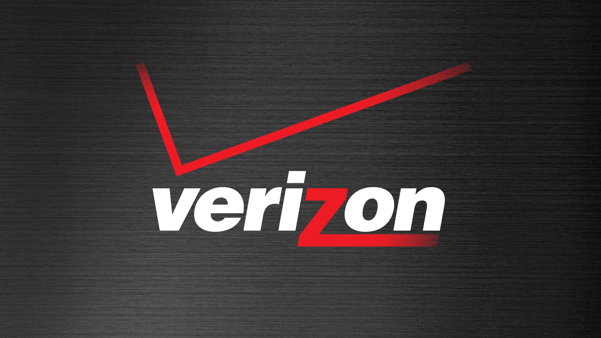 Verizon_Music