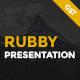 Rubby Google Slides