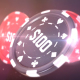 Casino Chips - VideoHive Item for Sale