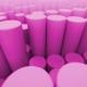 Cylinders Loop - VideoHive Item for Sale