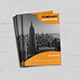 The Company Brochure - GraphicRiver Item for Sale