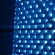 LED Bright Rotating Panel in Blue - VideoHive Item for Sale