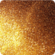 Golden Energy Particles Background - VideoHive Item for Sale