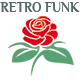 Retro Funk Pack - AudioJungle Item for Sale