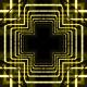 Infinite Hall Loop - VideoHive Item for Sale