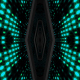 Lights Tunnel Loop - VideoHive Item for Sale