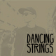 DancingStrings