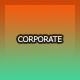 Inspiring Corporate