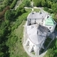 Olesky Castle Near Lviv, Ukraine - VideoHive Item for Sale