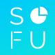 Sofu - Angular 5 & Bootstrap 4 Admin Template