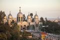 Orthodox church service, Ethiopia - PhotoDune Item for Sale