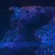 Futuristic Artificial Earth Background - VideoHive Item for Sale