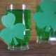 St Patrick's Day Green Beer And Clover - VideoHive Item for Sale