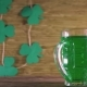 St. Patrick's Day. Green Beer And Clover. - VideoHive Item for Sale