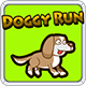 Doggy Run - CodeCanyon Item for Sale