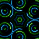 Gorgeous Kaleidoscope - VideoHive Item for Sale