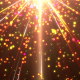 Light Streak Particles 01 - VideoHive Item for Sale