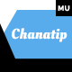 Chanatip - Responsive Dry Cleaning & Laundry Service