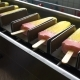 The Conveyor Automatic Lines for the Production of Ice Cream - VideoHive Item for Sale