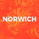 Norwich PowerPoint Template