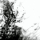 Ink Patterns in Water - VideoHive Item for Sale