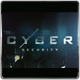 Cinematic Trailer - Cyber Security - VideoHive Item for Sale