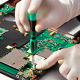 Notebook Motherboard Mounting - VideoHive Item for Sale
