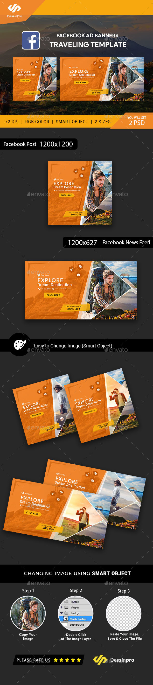 travel agent template graphics designs templates