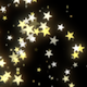 Stars Transitions Pack - VideoHive Item for Sale
