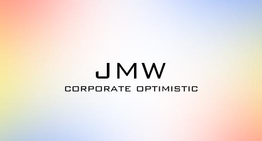 Corporate Optimistic