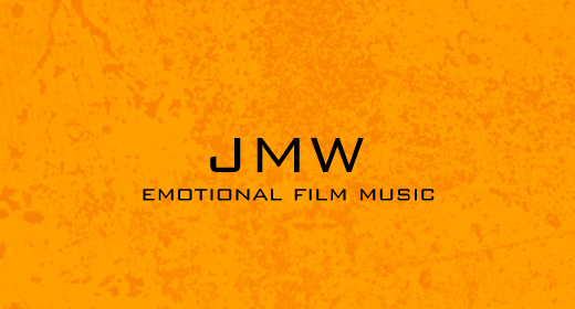 Emotional Film Music
