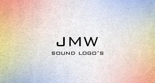 Sound Logo's