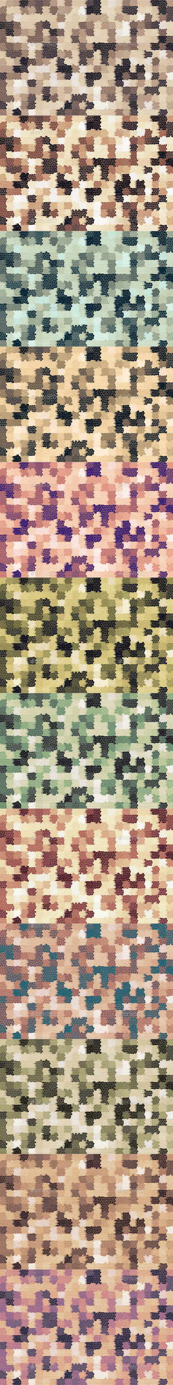 Abstract Pattern Backgrounds - Patterns Backgrounds