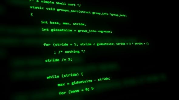 Профессия программист C++: плюсы