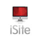 iSite - 1 Page Folio + Contact Styling Validation Nulled