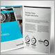 Business Brochure Vol. 2 - GraphicRiver Item for Sale