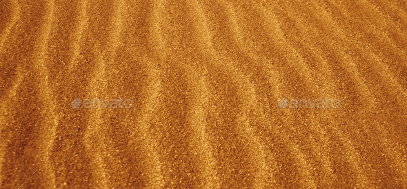 sand texture - Stock Photo - Images