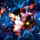 Space Galaxy - VideoHive Item for Sale