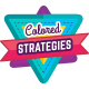 ColoredStrategies