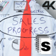 Sales Progress - VideoHive Item for Sale