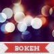 Bokeh Photoshop Backgrounds