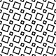 40 Seamless Square Patterns - GraphicRiver Item for Sale