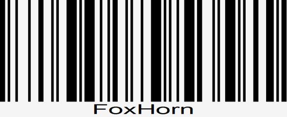 Fox%20horn%20main%20avatar%20code
