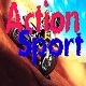 Stylish Indie Drive & Energetic Action Sport