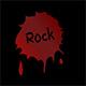 Positive Energetic Indie Pop Rock