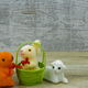 "Easter decoration bunny""s and lamb - PhotoDune Item for Sale"