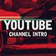 Dynamic Logo Intro - VideoHive Item for Sale